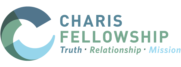 charis-fellowship-logo