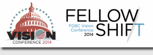 Visionconferencefellowshift